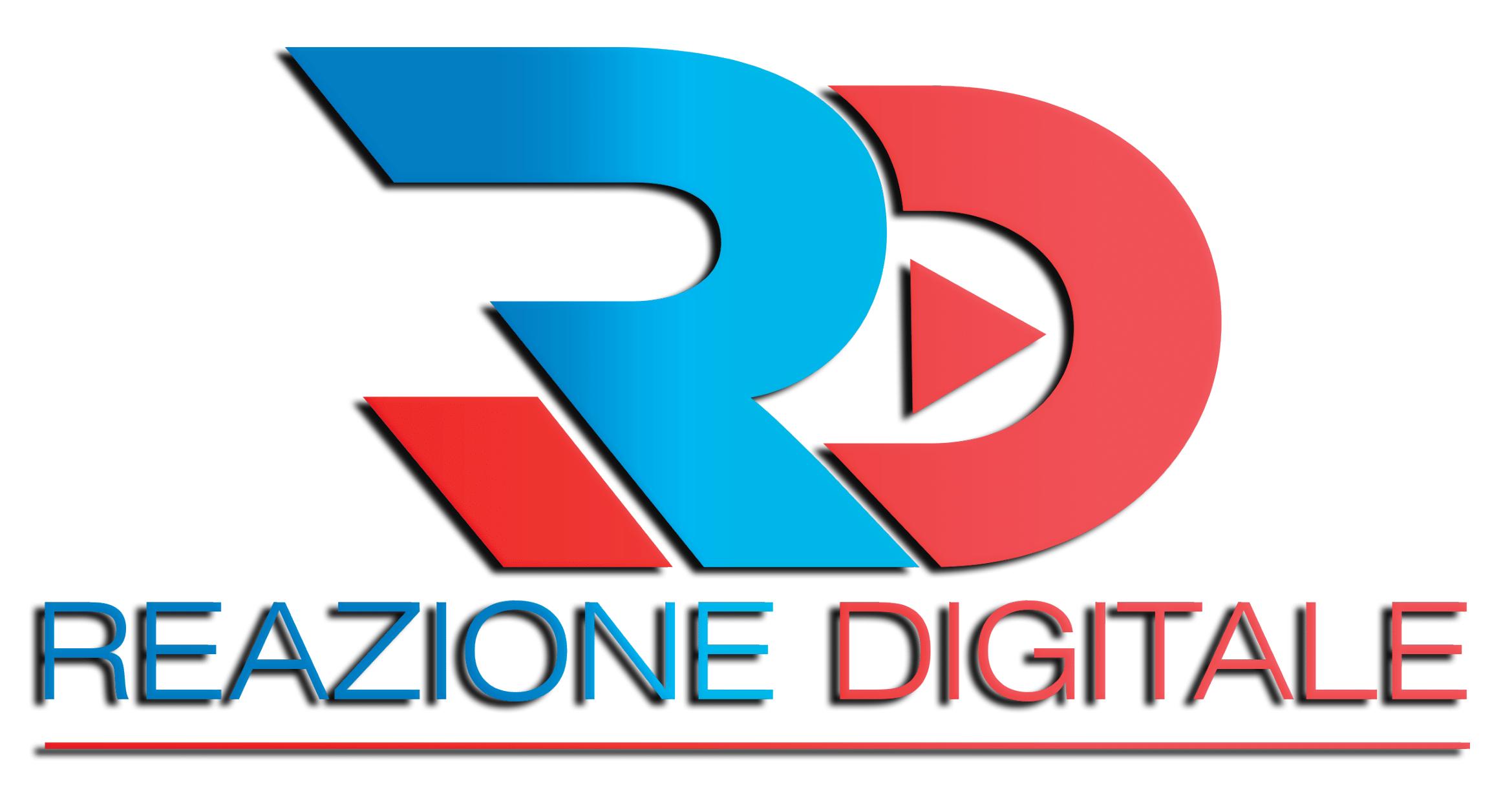 Reazione Digitale | Agenzia web marketing